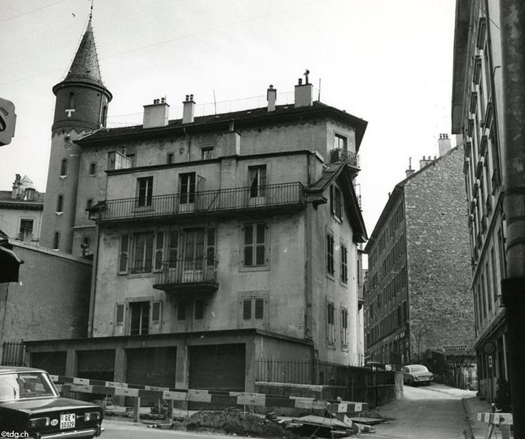 Blavignac1969