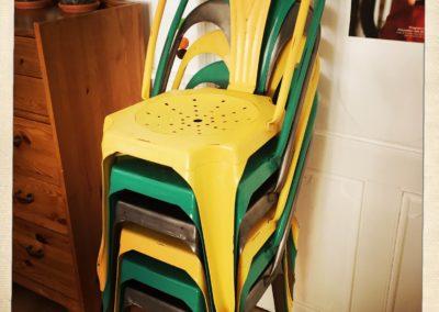 chaises_loro