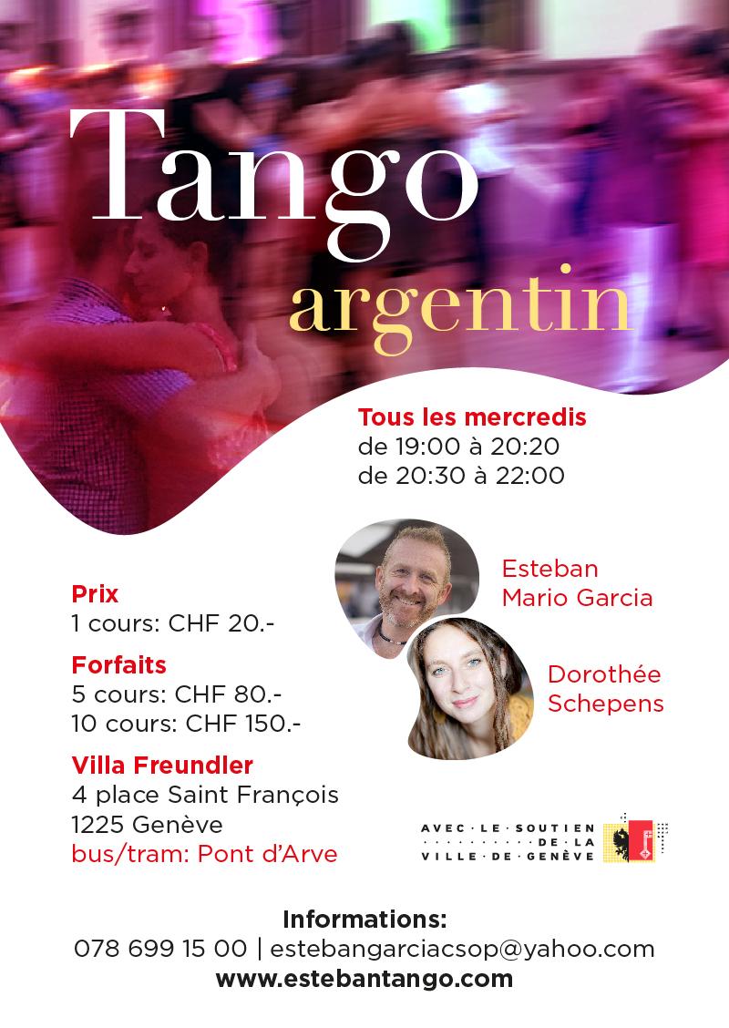 TangoArgentin_MQPlainpalais