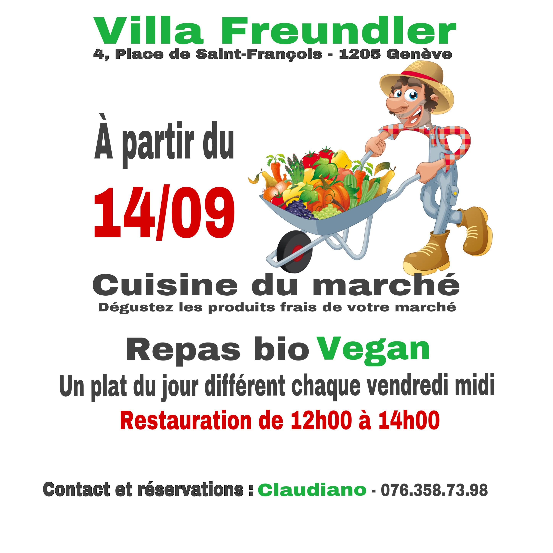 Villa_Freundler_plat du jour