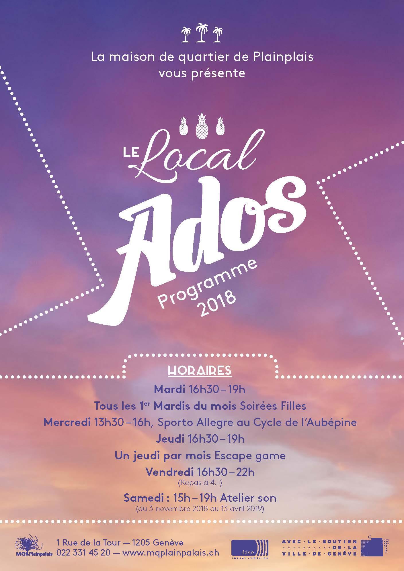 MQP_Ados_Programme_2018