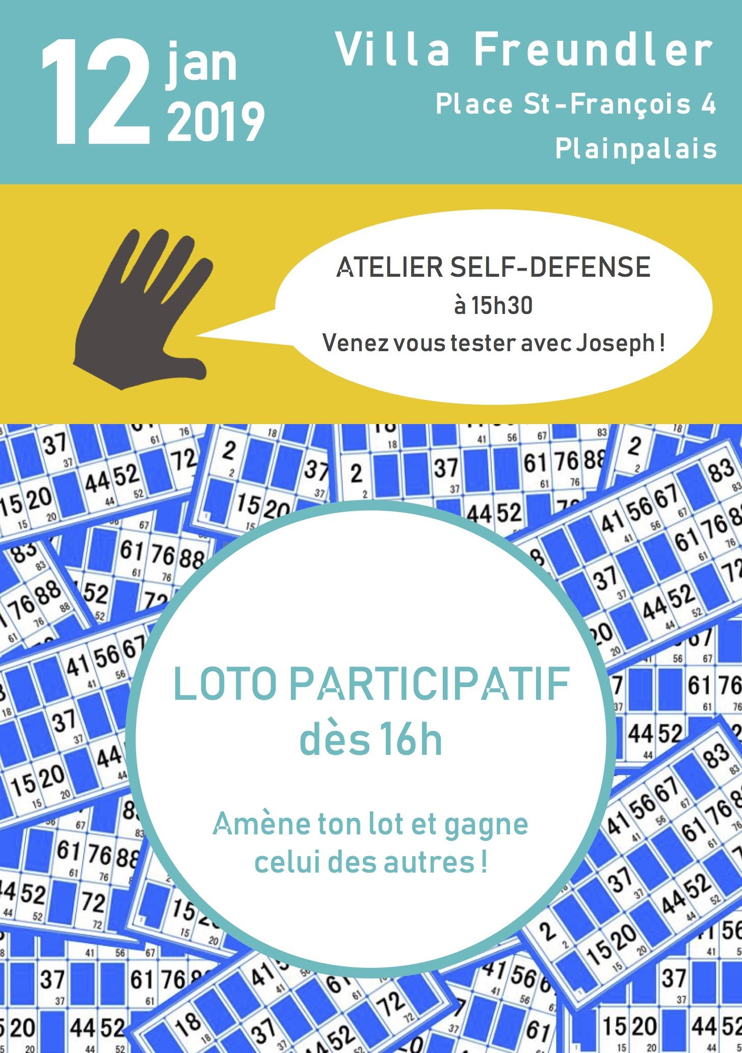 2019.01.12_flyer-loto-participatif-recto