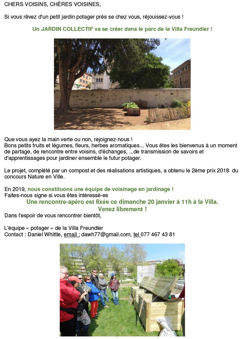 Voisinage_en_jardinage
