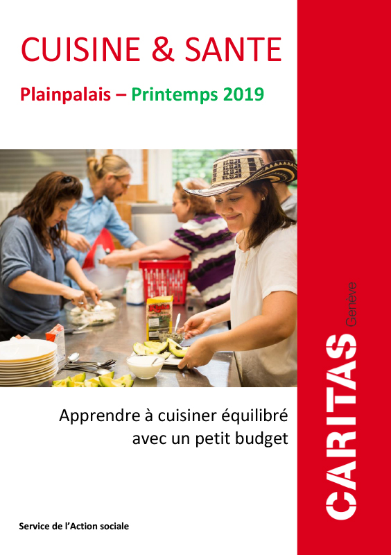 Flyer_CS_printemps