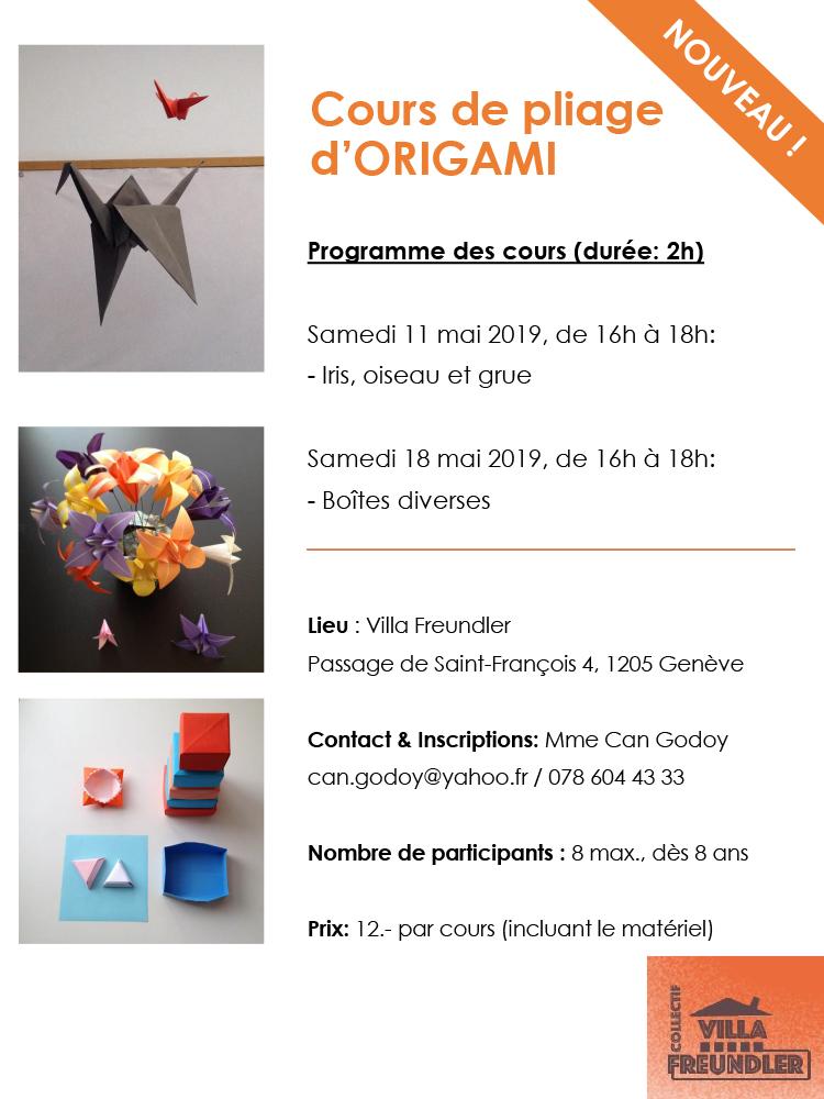 2019mai_origami