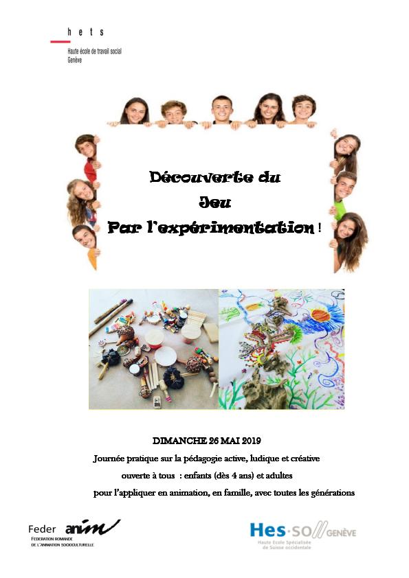 Formation-a-la-pedagogie-des-jeux_dimanche-26-mai-2019-1