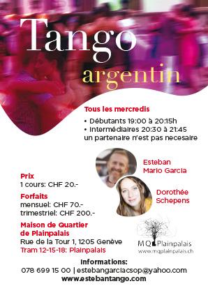 MQP_Flyer-Tango-argentin