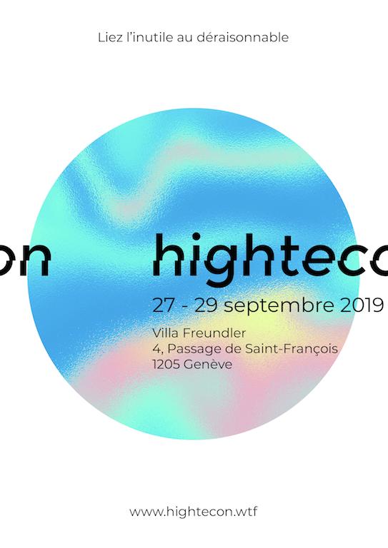 hightecon_affiche