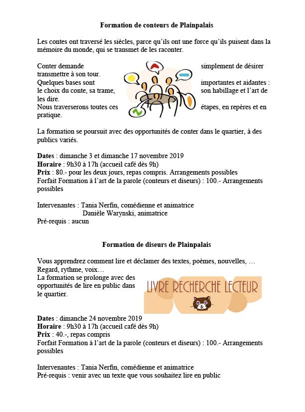 Annonce-Conteurs-planpalais-sept-2019